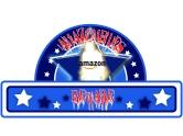 amazombie cir logo