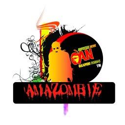 amazombie tw_aw logo