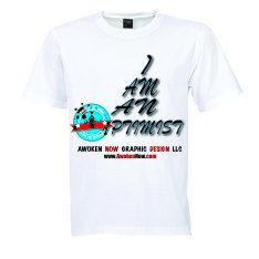 I AM AN OPT_WEB_SHIRT