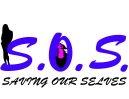 sos logo 2 revised