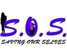 sos logo 2 revised